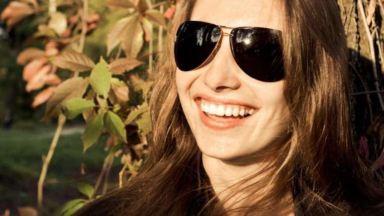 Diseño de Sonrisa (DSD)